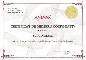 corporativ_anevar_euroeval